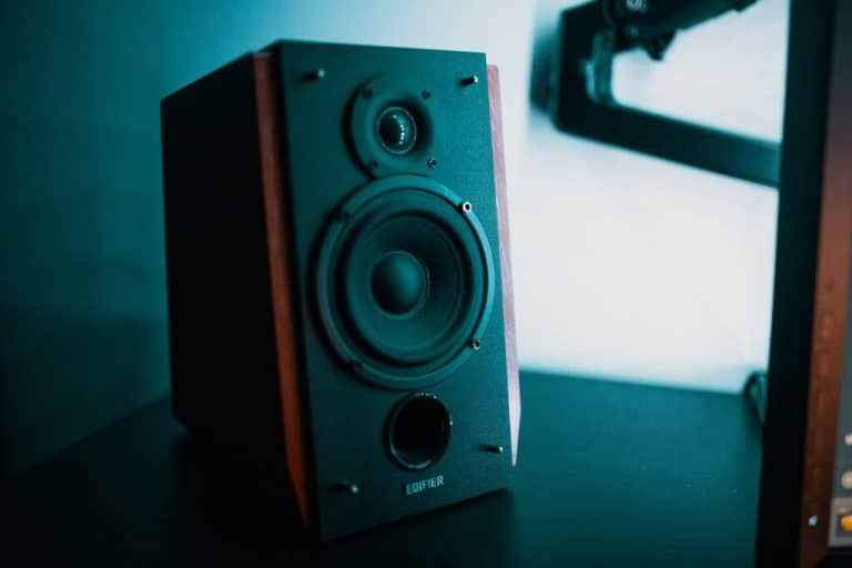 Top 5 Best 2.1 Speakers under 2000 Rs for Desktop and Laptop March 2020