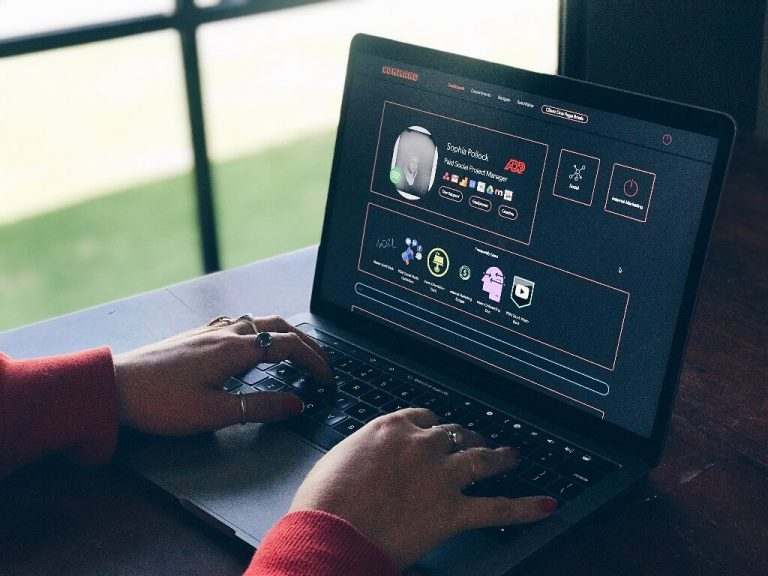 Best Laptops under 20000 Rs in India (June 2021), Online classes, Study.