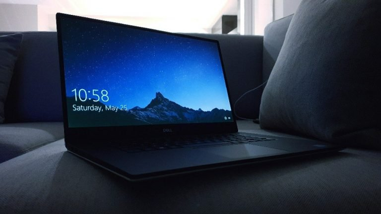 Best Laptops Under 40000 In India (Sep 2021) – Student, Gaming, Office