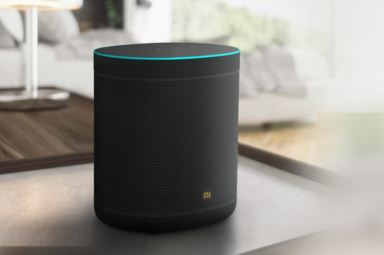 Mi Smart Speaker with Google Assistant Finally Launched in India for Rs. 3,999