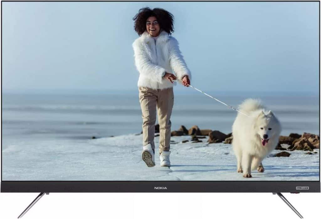 Nokia 32-inch HD