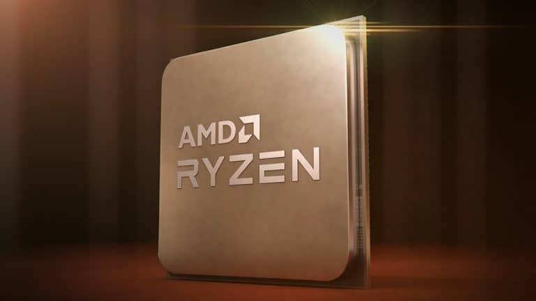 Leaked benchmark shows AMD's Ryzen 5 5600X more powerful than Intel's Core i5-10600K