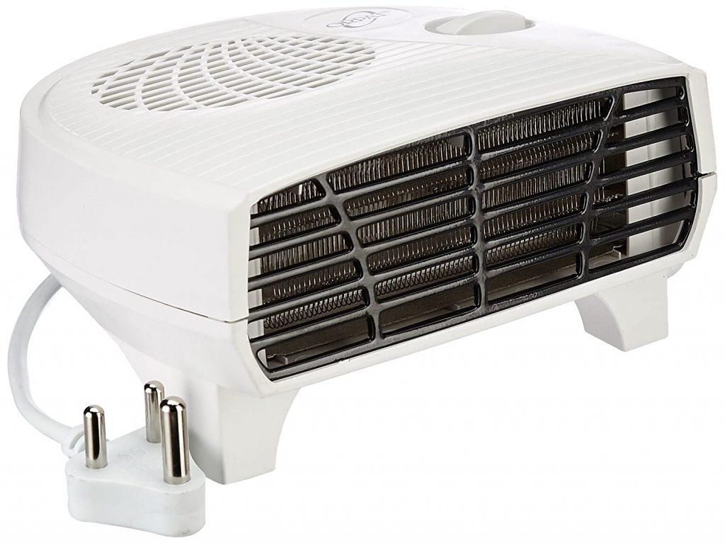 Orpat OEH-1220 Best room heaters under 2000