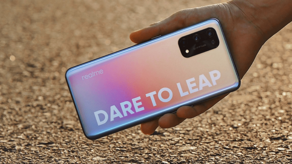 realme-x7-pro-5g-listed-on-realme-india-support-pag