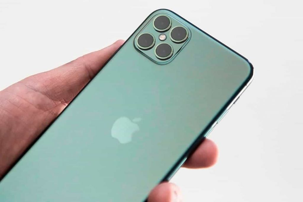 iphone-13-might-come-with-in-display-fingerprint