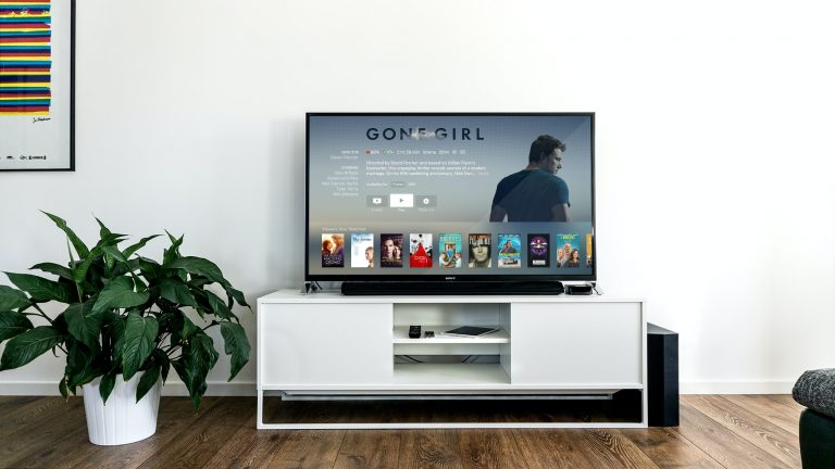 LG unveils webOS 6.0 and NFC Magic Remote for its 2021 TV line-up