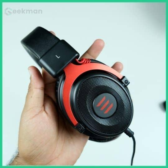 EKSA E900 best gaming headphones under 2000