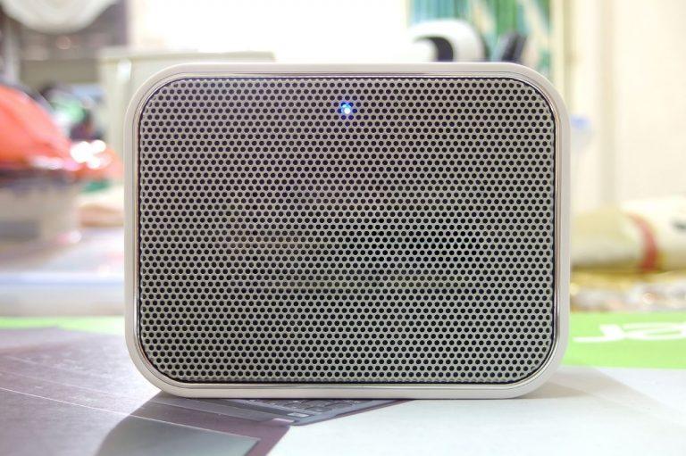 Best Bluetooth Speakers under 2000 Rs in India (Sep 2021)