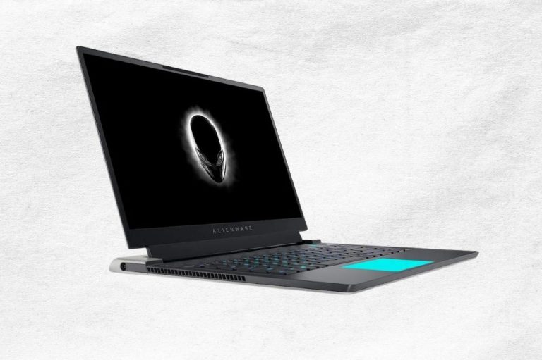 Dell Alienware X15, Alienware X17, XPS 15, XPS 17, and G15 Gaming Laptops Launched In India