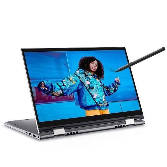 Dell 14 (2021)