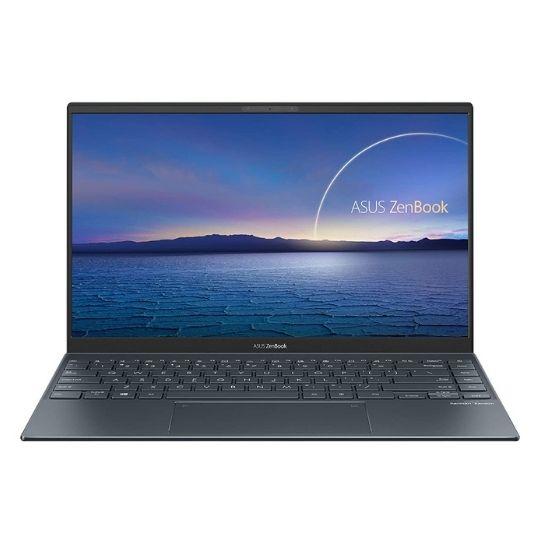 ASUS ZenBook 14 3