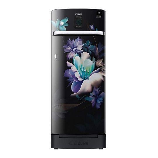 Samsung 220 L